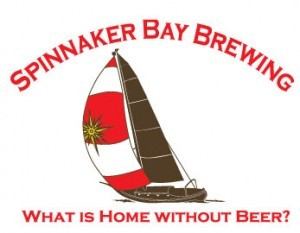 Spinnaker-Bay-Logo-2-300x233