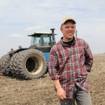 farmer-826912_1280