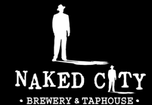 naked-city-brewing-logo