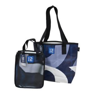 seahawks both bags