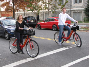 Capital_Bikeshare_riders_in_Dupont_Circle