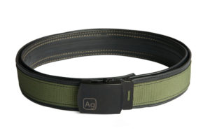 Military-Belt-Cypress-resized