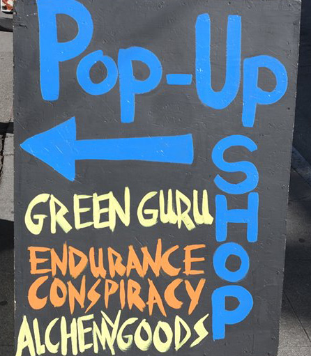 POP-UP-SHOP-SIGN